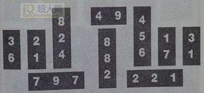 1412011730442114